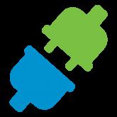 IP_APIhub_Logo400-01.png