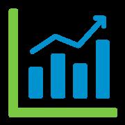IP_Analytics_Logo400-01.png