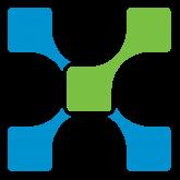 IP_Portal_Logo400-01.png